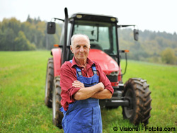 agriculteur et pesticides.jpg